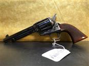 A. Uberti Revolver El Patron 45 Colt